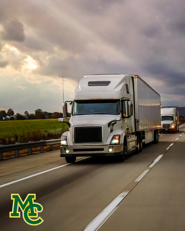 ESL-CDL Classes at Midland College