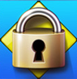Respondus Lockdown Browser desktop icon