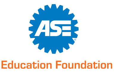 ASE Education Foundation Certified