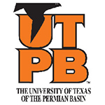 University Partnerships - UT-Permian Basin