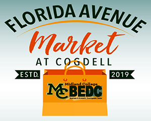 Florida Avenue Market at Cogdell