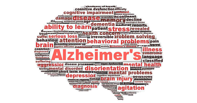 """Alzheimer's Caregiver Conference--""""Taking Control:  Navigating the Issues Associated with Dementia"""""""