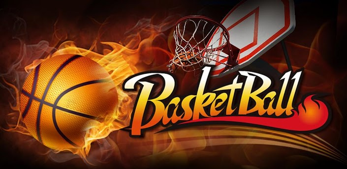 'Free Throw Frenzy' Fundraiser for MC Lady Chaparral Basketball