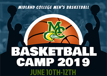 Registration for MC Chaparral Basketball Summer Camps for Boys and Girls