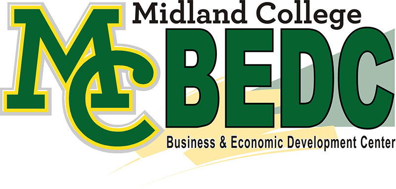 Business Entrepreneur Lecture:  Richard Steinberg, owner Bear Claw Knife and Shear