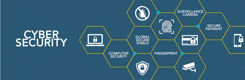 Cyber Security Lunch-and-Learn