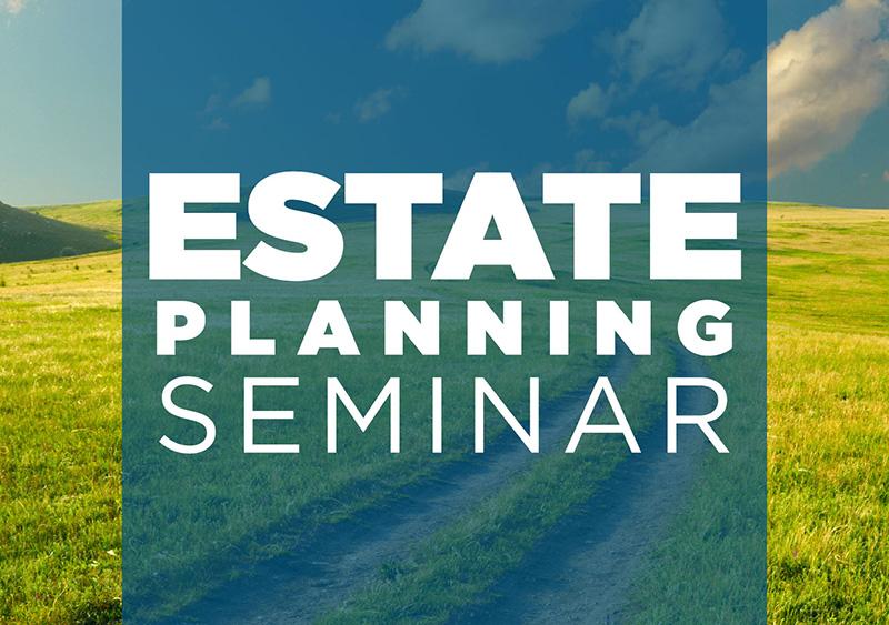 Estate Planning Update 2021