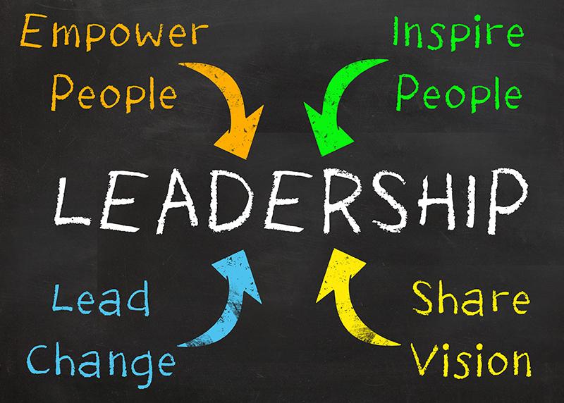 MC Student Leadership Institute presents 'Event Planning & Coordination'