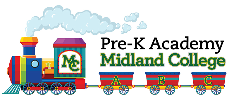 Drive-Up Registration for Pre-K Academy @ MC