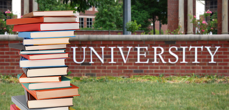 Next Level College Acceptance Challenge