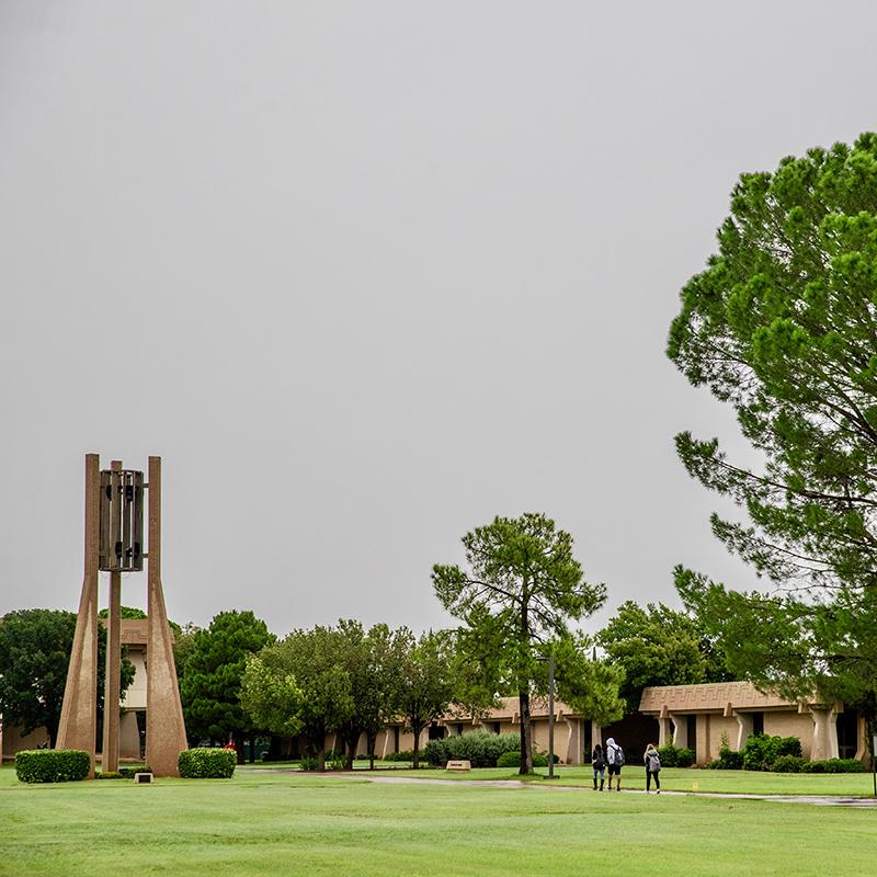 sMC Campus