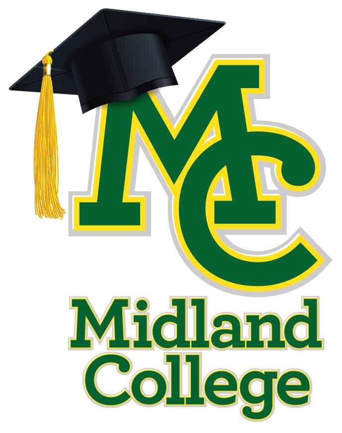 sMC logo with graduation cap